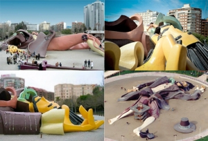 7.-Gulliver-Park-GÇô-Valencia-Spain
