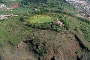 Volcà de Montsacopa