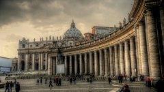 St.-Peters-Basilica